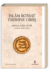 İslam İktisat Tarihine Giriş