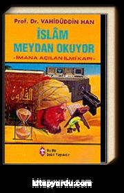İslam Meydan Okuyor
