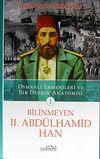 Bilinmeyen II. Abdülhamid Han & Osmanlı Ermenileri ve Bir Devrin Anatomisi -1