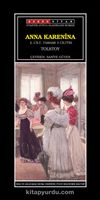 Anna Karenina (2. Cilt)