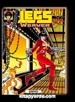 Legs Wraver - Çözücü