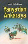 Yanya' dan Ankara' ya