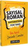Sayısal Roman & Matematiğin Yeni Tarzı