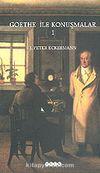 Goethe İle Konuşmalar 1