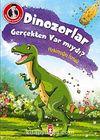Dinozorlar Gerçekten Var mıydı? / Dedemden Mektuplar 1