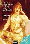 Mahperi Hatun: Anadolu Selçukluları
