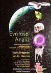 Evrimsel Analiz/Freeman-Herron