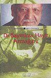 Dr. Baymirza Hayit Armağanı