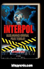 İnterpol & Uluslararası Kriminal Polis Teşkilatı