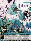 Sayı:38 Kasım 2014 İtibar Edebiyat ve Fikriyat Dergisi