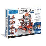Robomaker Pro Kodlama Coding(64999)