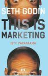 This is Marketing & İşte Pazarlama