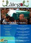 Lalegül Aylık İlim Kültür ve Fikir Dergisi Sayı:80 Ekim 2019