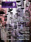 Mesele Dergisi Kasım 2014 Sayı:95