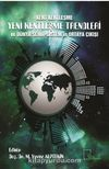 """Kent Kentleşme Yeni Kentleşme Trendleri ve Dünya  Şehir-Sistem""""in Ortaya Çıkışı"""