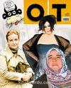 Ot Dergi Sayı:21 Kasım 2014