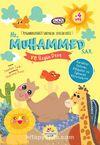 Hz.Muhammed (Sav) ve Üzgün Deve / Peygamberlerimizi  Tanıyalım Sevelim Serisi 8