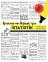 İşletme ve İktisat için İstatistik  (8. Basımdan Çeviri Ekonomik Baskı)