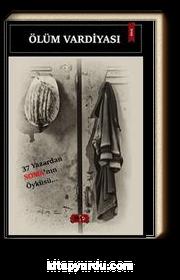 Ölüm Vardiyası & Soma Öyküleri