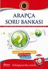 Arapça Soru Bankası & Arapça Bilgi Yarışmalarında Çıkmış Sorular (2010-2014)