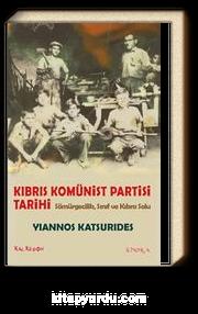 Kıbrıs Komünist Partisi Tarihi & Sömürgecilik, Sınıf ve Kıbrıs Solu