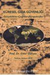 Küresel Gıda Güvenliği & Gerçeklikler-Çağrılar-Perspektifler