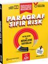 Paragraf Sıfır Risk
