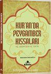 Kur'an'da Peygamber Kıssaları & Hz. Adem'den Hz. İsa'ya