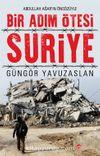 Bir Adım Ötesi Suriye