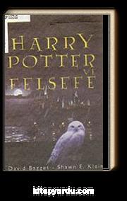 Harry Potter ve Felsefe