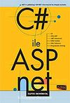 C# İle ASP. Net