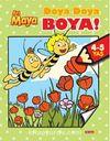 Doya Doya Boya -  Arı Maya