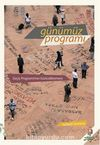 Günümüz Programı & Geçiş Programı'nın Güncellenmesi