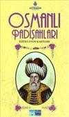 Osmanlı Padişahları : Eğitici Oyun Kartları