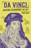Da Vinci Hakkında Bilmediğiniz 101 Şey
