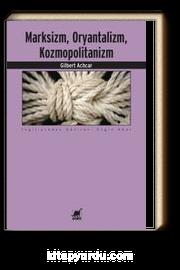 Marksizm, Oryantalizm, Kozmopolitanizm