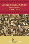 Anadolu'nun Evlatları-Yüzyılın Tanıkları