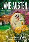 Jane Austen (Ciltli)