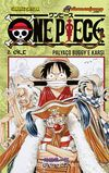 One Piece -2 / Palyaço Buggy'e Karşı