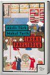 Akıllı Türk Makul Tarih
