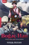 Boğaç Han / Dede Korkut Romanları 2
