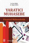 Yaratıcı Muhasebe & Finansal Mühendislik