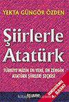 Şiirlerle Atatürk & Atatürk Şiirleri Seçkisi