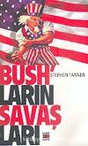 Bush'ların Savaşları