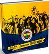 Fenerbahçe Şampiyon Taraftar Albümü 2013-2014