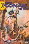 Barbar Conan Vahşi Kılıcı -11