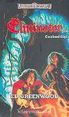 Elminster'in Cezbedilişi