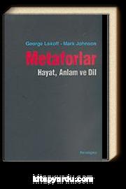 Metaforlar & Hayat, Anlam ve Dil