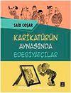 Karikatürün Aynasındaki Edebiyatçılar