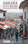 Ankara City Guide